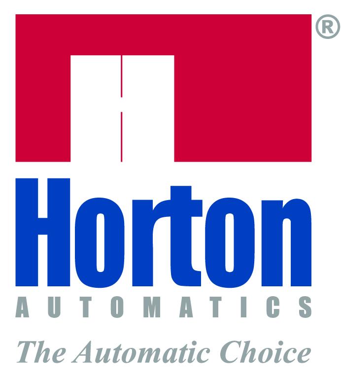 Owner's Manuals   Horton Automatics